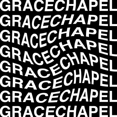 Grace Chapel Ohio