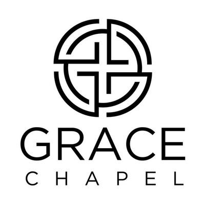 Grace Chapel Phuket