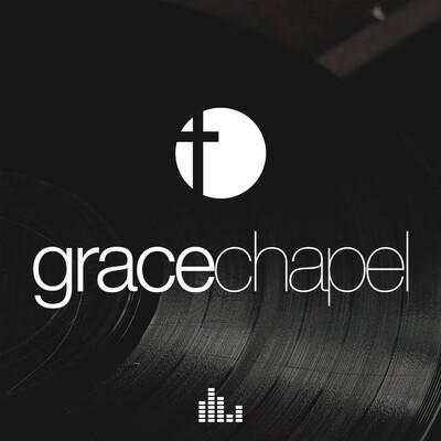Grace Chapel Wilsonville
