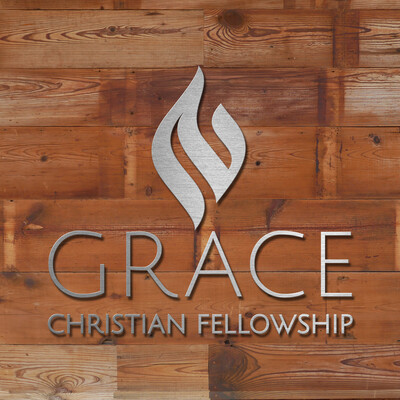 Grace Christian Fellowship Naperville