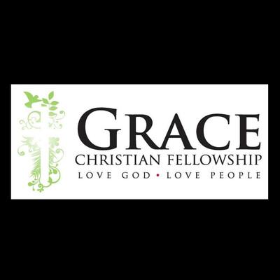 Grace Christian Fellowship, Summerville