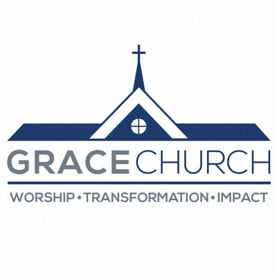 Grace Church - Danville