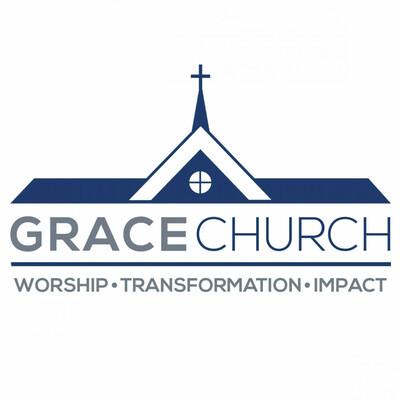 Grace Church - Danville