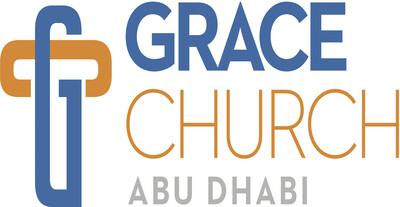 Grace Church Abu Dhabi Sermons