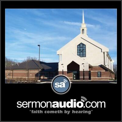Grace Church at Franklin