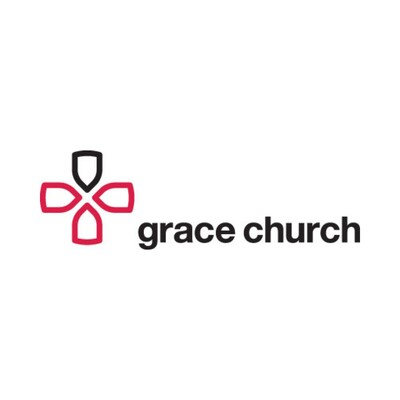Grace Church Bristol Sermon Podcast