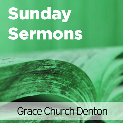 Grace Church Denton