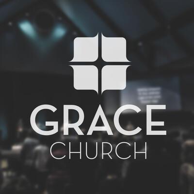 Grace Church Frisco - Sermons