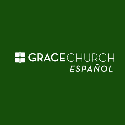 Grace Church Frisco Español