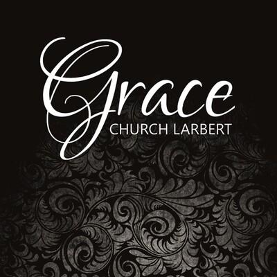Grace Church Larbert
