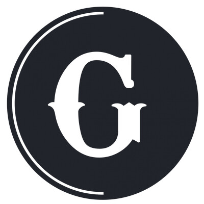 Grace Church Louisville's Podcast