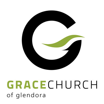 Grace Church of Glendora Sermon Audio (English)