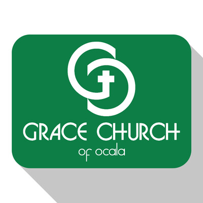 Grace Church of Ocala