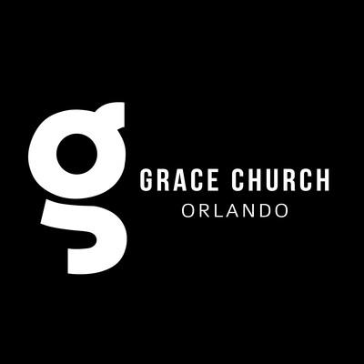 Grace Church Orlando