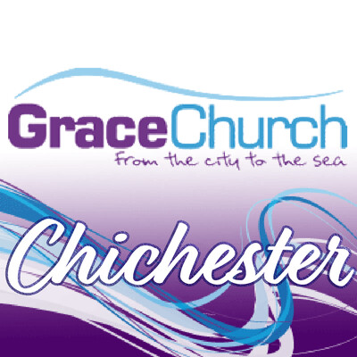 Grace Church Podcast