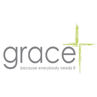 Grace Church Podcasts