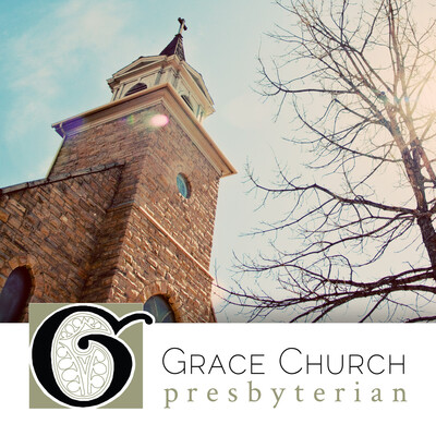 Grace Church Presbyterian | Fort Collins, Colorado