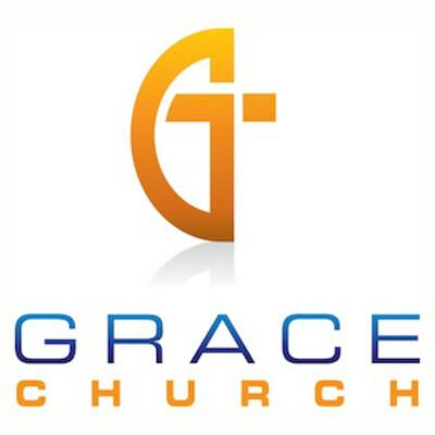 Grace Church San Antonio