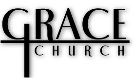 Grace Church Santee Podcast
