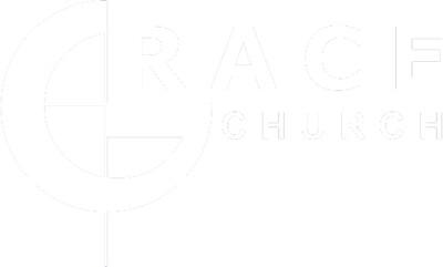 Grace Church Sydney