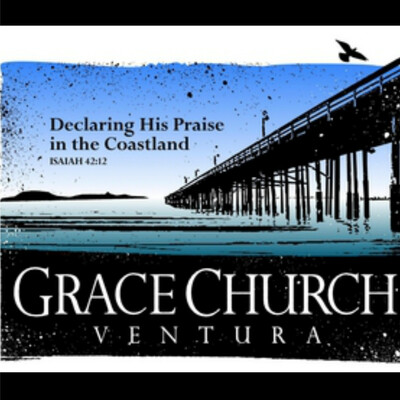 Grace Church Ventura