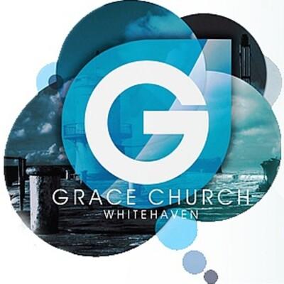 Grace Church Whitehaven