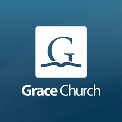 Grace Church Wichita Falls