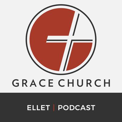Grace Church | Greater Akron Ohio, Ellet Campus