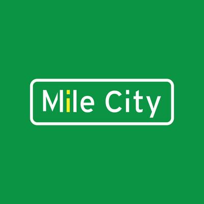 Mile City