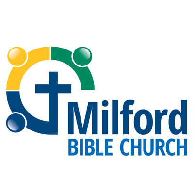 Milford Bible Church