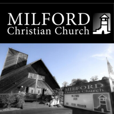 Milford Christian Church