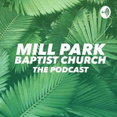 Mill Park Baptist Church