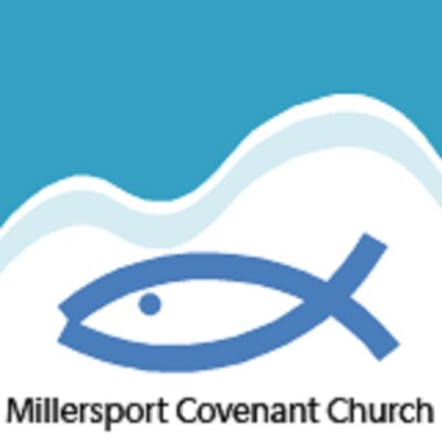 Millersport Covenant Church Sermon Podcasts