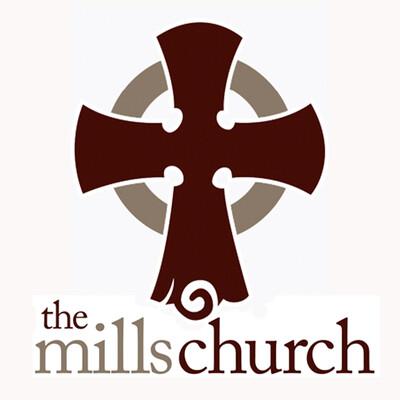 Mills Church
