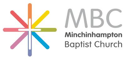 Minchinhampton Baptist Church