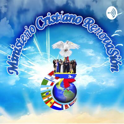 Ministerio Cristiano RenovaSión