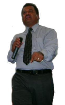 Ministerio Evangelistico Palabra Viva (Podcast) - www.poderato.com/luisloaiza