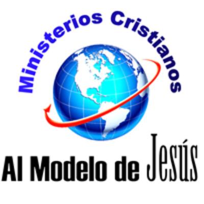 Ministerios Cristianos Al Modelo de Jesús