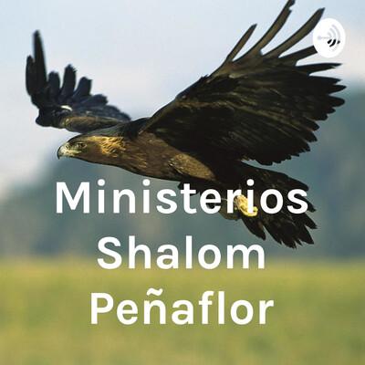 Ministerios Shalom Peñaflor