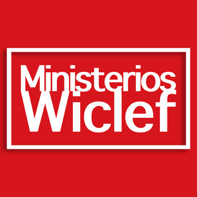 Ministerios Wiclef