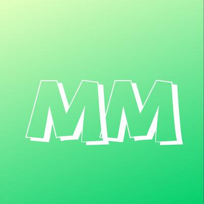 Ministry Mentors