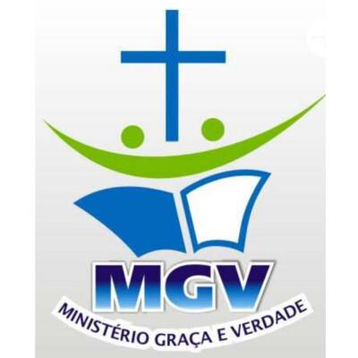 Ministério Graça e Verdade