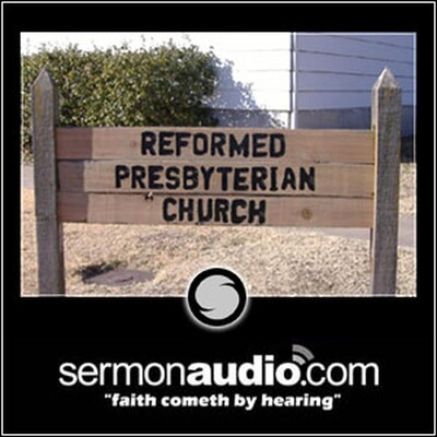 Minneola Reformed Presbyterian Church