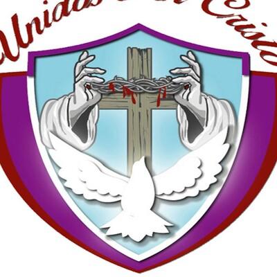 Minsterio Unidos Por Cristo