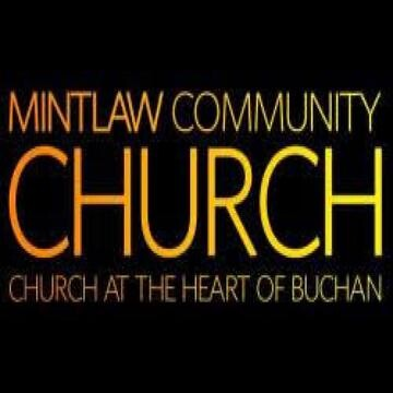 Mintlaw Community Church