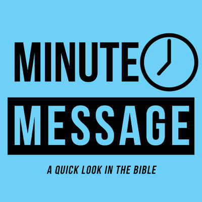 Minute Message