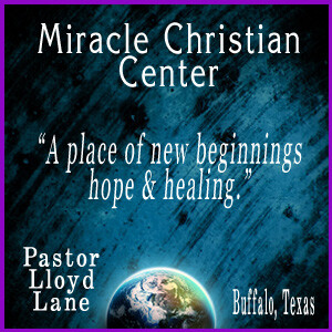 Miracle Christian Center