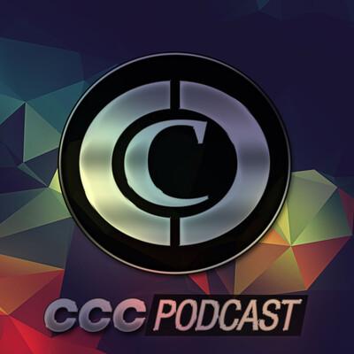 CCC Puerto Rico