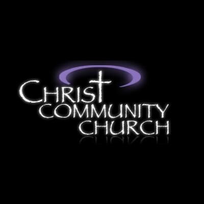 CCC's Recent Sermons