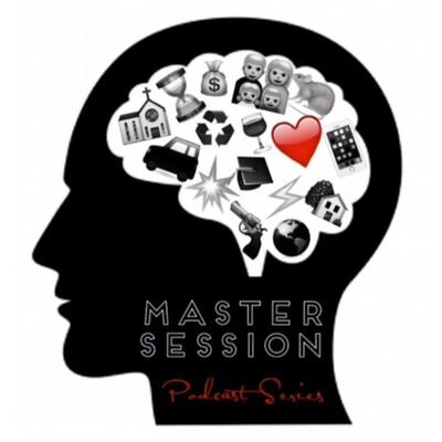 CCIM Present The Master Session